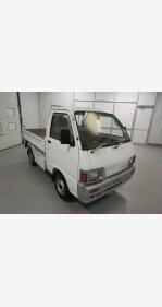 1990 Daihatsu Hijet for sale 101013746
