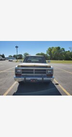 1990 Dodge D/W Truck 2WD Regular Cab D-250 for sale 101363371