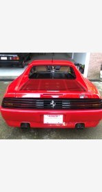 1990 Ferrari 348 TS for sale 101159806