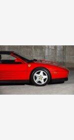 1990 Ferrari 348 TS for sale 101221885