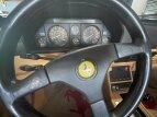 1990 Ferrari Mondial T Cabriolet for sale 101503706