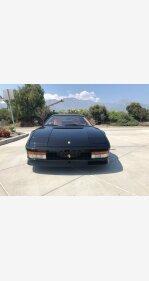 1990 Ferrari Testarossa for sale 101155041
