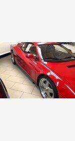 1990 Ferrari Testarossa for sale 101267799