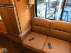 1990 Fleetwood Flair for sale 300255202