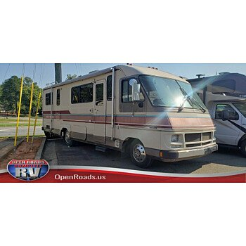 1990 Fleetwood Southwind for sale 300196556