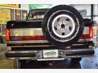 1990 Ford Bronco for sale 101592113
