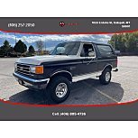 1990 Ford Bronco for sale 101614678