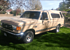 1990 Ford F150 2WD Regular Cab for sale 101136191