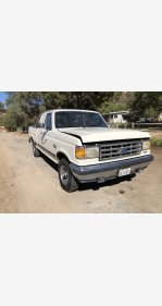 1990 Ford F150 for sale 101407462