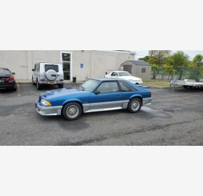 Ford Mustang American Classics for Sale - Classics on Autotrader