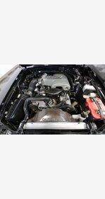 1990 Ford Mustang GT Hatchback for sale 101235575