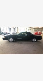 1990 Ford Mustang for sale 101362317
