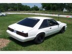 1990 Ford Mustang GT Hatchback for sale 101503963