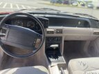 1990 Ford Mustang for sale 101553066