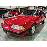 1990 Ford Mustang LX V8 Coupe for sale 101589601