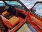 1990 Ford Mustang for sale 101590085