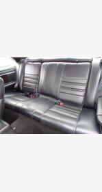 1990 Ford Thunderbird for sale 101086175