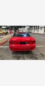 1990 Ford Thunderbird for sale 101276043