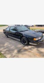 1990 Ford Thunderbird for sale 101459167