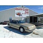 1990 Ford Thunderbird for sale 101543667
