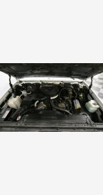 1990 GMC Suburban 2WD 2500 for sale 101006545