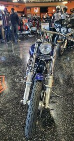 1990 Harley-Davidson Softail for sale 200803257