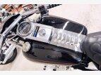 1990 Harley-Davidson Softail for sale 200919941