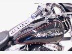 1990 Harley-Davidson Softail for sale 200940738