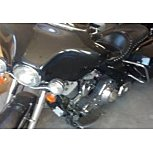 1990 Harley-Davidson Touring for sale 200639515