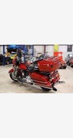 1990 Harley-Davidson Touring for sale 200691120