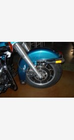 1990 Harley-Davidson Touring for sale 200737241
