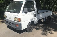 1990 Honda Acty for sale 101391313