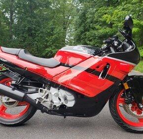 1990 Honda CBR600F Hurricane for sale 200617602