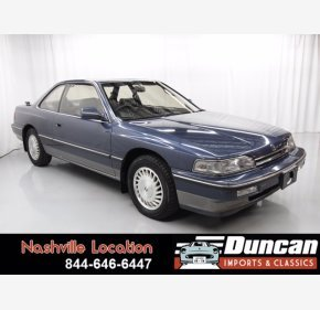 1990 Honda Legend for sale 101267851