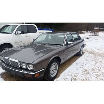 1990 Jaguar XJ6 for sale 100940508