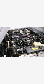 1990 Jaguar XJ6 for sale 101301926