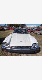 1990 Jaguar XJS V12 Convertible for sale 101017338