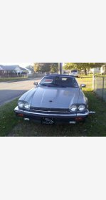 1990 Jaguar XJS for sale 101049077
