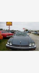 1990 Jaguar XJS V12 Coupe for sale 101100920