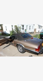 1990 Jaguar XJS for sale 101103253