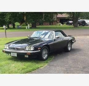 1990 Jaguar XJS for sale 101227614