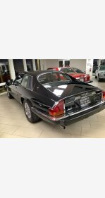 1990 Jaguar XJS V12 Coupe for sale 101268397
