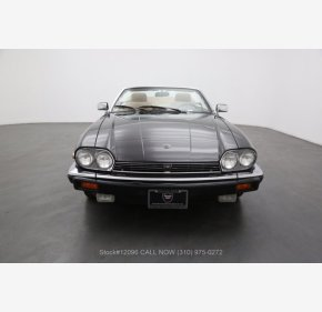 1990 Jaguar XJS for sale 101338813