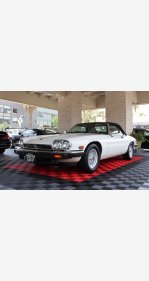 1990 Jaguar XJS for sale 101346133