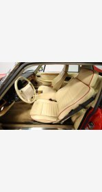 1990 Jaguar XJS for sale 101403357