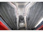 1990 Jaguar XJS for sale 101523375