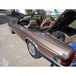 1990 Jaguar XJS for sale 101586999