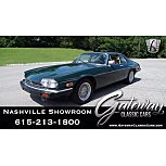1990 Jaguar XJS V12 Coupe for sale 101600449