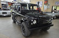 1990 Land Rover Defender for sale 101365435
