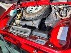 1990 Lotus Esprit SE for sale 101581491